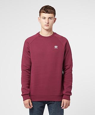 adidas Originals Essential Sweatshirt