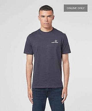 Sergio Tacchini Felton T-Shirt