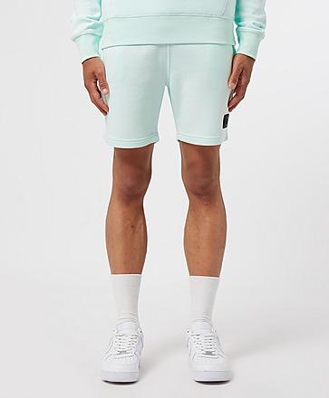Marshall Artist Siren Shorts