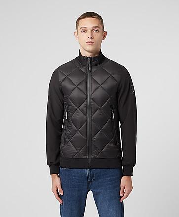 Marshall Artist Curva Hybrid Jacket