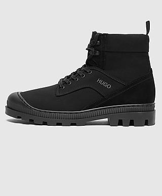 HUGO Bustler Boots