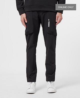 adidas Terrex Zupahike Hiking Pants