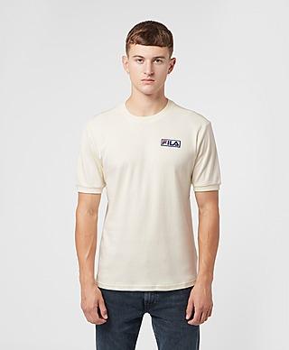 Fila Sinik T-Shirt