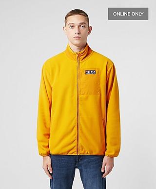 Fila Ramous Jacket