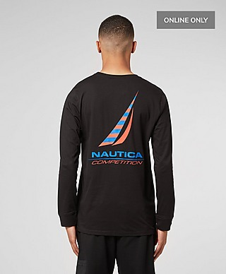 Nautica Competition Fearo T-Shirt