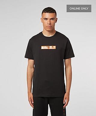 Nautica Competition Renzo T-Shirt