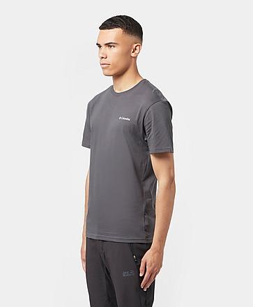 Columbia Pikewood T-Shirt