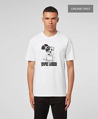 Edwin Dark Vibes T-Shirt