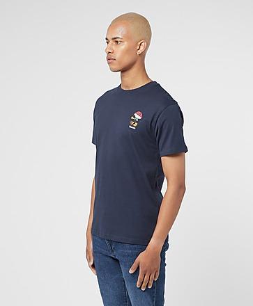 Hikerdelic Derek T-Shirt