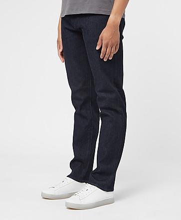 Armani Exchange J16 Regular Fit Jeans