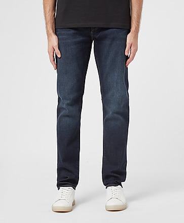 Armani Exchange J14 Skinny Fit Jeans