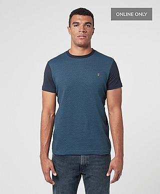 Farah Reeder T-Shirt