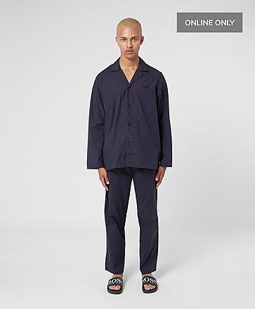 BOSS Urban Pyjama Set