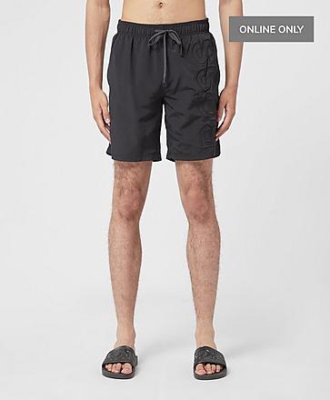 BOSS Whale Swim Shorts