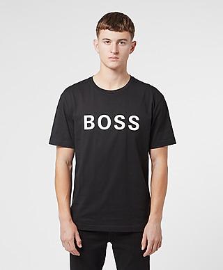 BOSS Bold T-Shirt