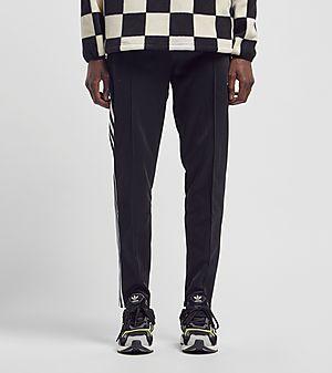 f4e866a1c8b87 adidas Originals Pantalon de Survêtement Beckenbauer ...