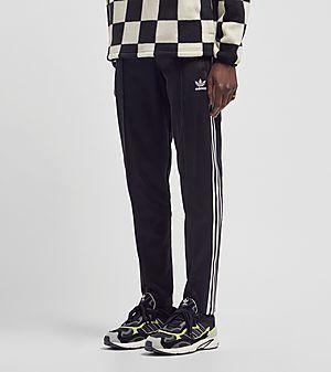 artesanía exquisita últimos diseños diversificados variedades anchas Oferta   Pantalones de chándal de Hombre   size?
