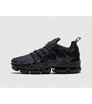 reputable site ec48c f2d83 Nike Air VaporMax | Flyknit, 2019, Plus | size?