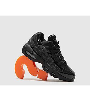 aff0a5467 Nike Air Max 95 | Essential, Premium, SE | size?