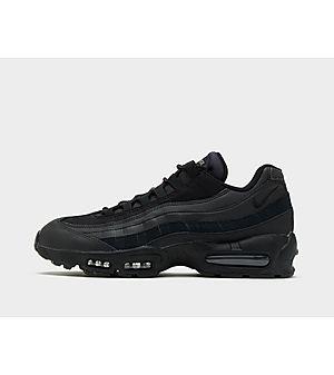 quality design 5c87f 3e48d Nike Air Max 95 ...