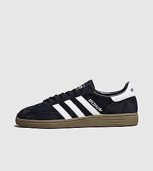Adidas Originals Spezial 1