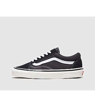 official photos 9d69f 15c2c Vans | Old Skool, Slip Ons, Authentic | size?