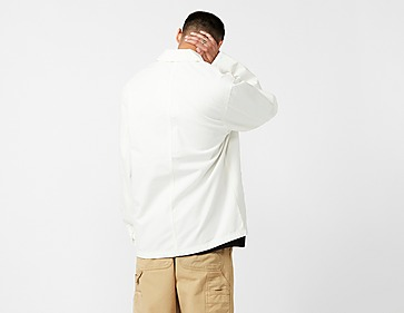 Carhartt WIP Michigan Chore Jacket