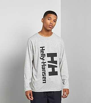size 40 27e61 a331c Sale | Helly Hansen | Size?