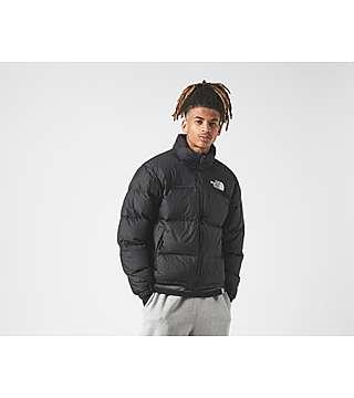 881d97e7 Men's Coats & Jackets | Bomber, Parkas & more | size?