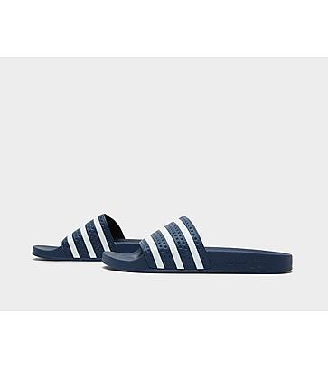adidas Originals Adilette Slides Heren