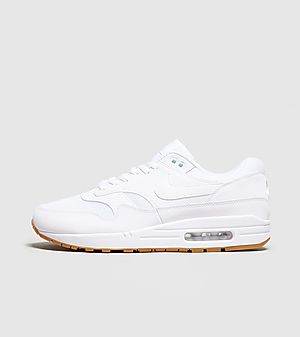 PromoChaussures Nike Size Air 1 Max WDHIe9Eb2Y