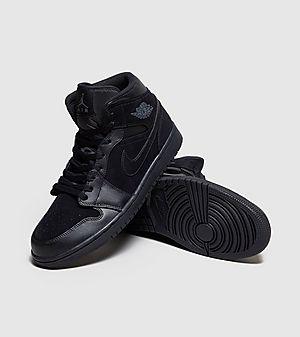 fa99bc15ef0 Jordan | Shoes, Clothing & Accessories | size?
