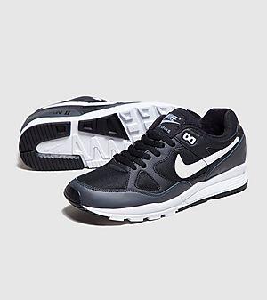 Nike Air span ii Homme   size?