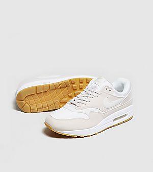 Kvinder Nike Air Max 95 Hvid Rød Sort Outlet Online DKK