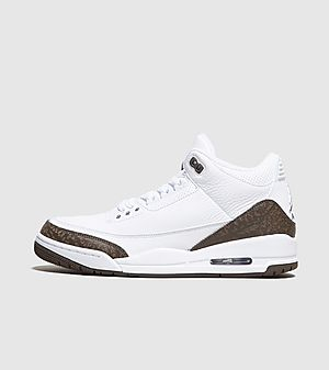a65e433a2d5 Jordan | Shoes, Clothing & Accessories | size?
