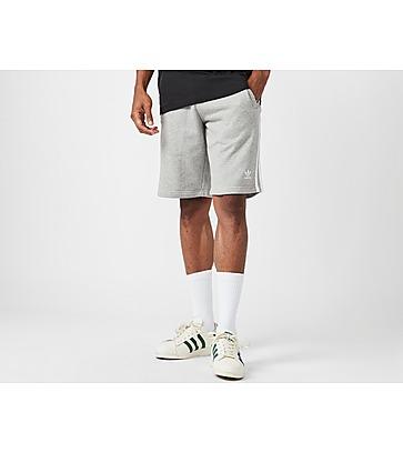 adidas Originals 3-Stripes Fleece Shortsit
