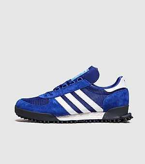 Adidas Originals Sko Adidas Originals Marathon TR Størrelse?    Adidas Originals Sko Adidas Originals Marathon TR   title=          Size?