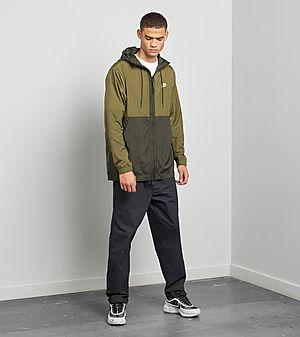 7e5ccb0cf2d Sale | Heren - Nike Kleding | Size?