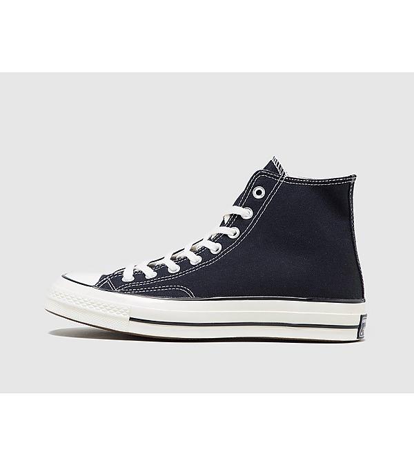 black-converse-chuck-taylor-all-star-70s-high