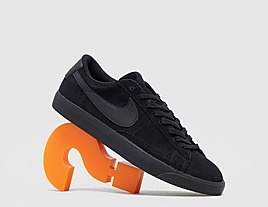 black-nike-blazer-low