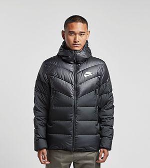 603a12fb4 Nike Jackets & Coats   Men's   size?