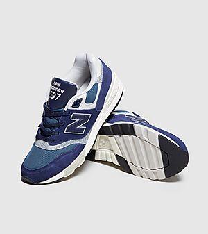save off d65e5 927ce New Balance New Balance 597   Size?