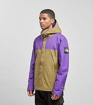 038579ad3 The North Face | size?