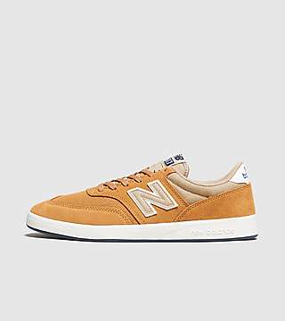 Balance PromoHomme New Chaussures Balance Size Chaussures PromoHomme New 6y7bgf