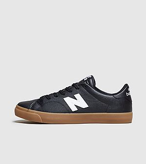 new balance 247 heren sale