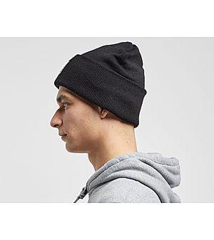 f5007d31bbfdb Carhartt WIP Watch Beanie Hat Carhartt WIP Watch Beanie Hat