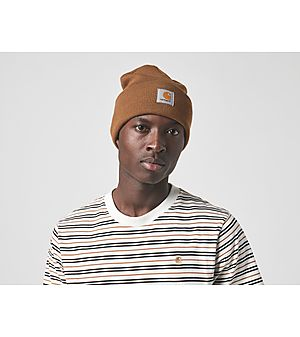 fe52ff1462225f Carhartt WIP Accessories | Men's Caps, Bags & Beanies & more | size?