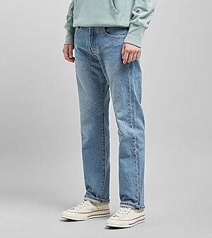 3f6ca3dcaa7 Levis 501 Original Jeans Levis 501 Original Jeans