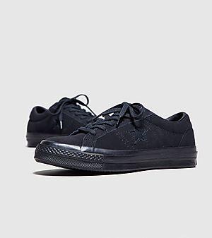 converse dames sneakers sale