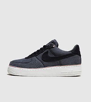 promo code 99914 3eb26 size? | Shop Sneakers, Tøj & Tilbehør | Trainers, T-Shirts, Jakker ...